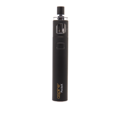 Aspire-pockex-vape-pen